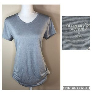 4 for $12 - Old Navy Active Top